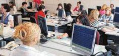 Οδηγός Νομοθεσίας Εκπαιδευτικού (ενημερωμένο αρχείο) Teacher Books, Free Blog, Make It Simple, School, Cyprus, News