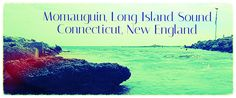https://flic.kr/p/xLNXs7 | Luigi Speranza -- MOMAUGUIN, Long Island Sound, Connecticut, New England.
