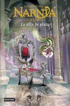 Libro 6. Las Cronicas De Narnia