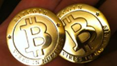 The Bitcoin Crypto-Currency Mystery Reopened | Fast Company | Business + Innovation.