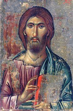 Religious Icons, Orthodox Icons, Jesus Christ, Mona Lisa, Artwork, Painting, Work Of Art, Auguste Rodin Artwork, Painting Art