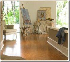 6 Most Simple Ideas: Parket Flooring Pattern parket flooring pattern. Laminate Flooring Bathroom, Linoleum Flooring, Cork Flooring, Brick Flooring, Rubber Flooring, Grey Flooring, Carpet Flooring, Vinyl Flooring, Kitchen Flooring