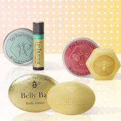 Take a look at the Honey House Naturals event on zulily today!