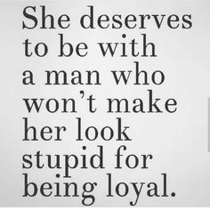 And vice Versa . Lost Quotes, Men Quotes, People Quotes, Words Quotes, Sayings, Unfaithful Quotes, Infidelity Quotes, Encouragement Quotes For Men, Mistress Quotes