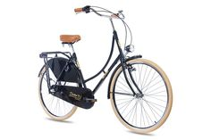 https://www.kcp-bikes.de/28-zoll-vintage-hollandrad-kcp-deritus-n3-mit-3g-shimano-nexus-schwarz-1106