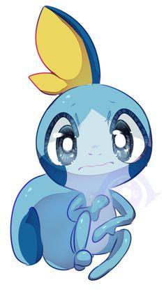 hrurngng gonna catch em all Pokemon Tumblr, Old Pokemon, Pokemon Comics, Pokemon Fan Art, Pokemon Agua, Pikachu, Pokemon Starters, Cute Pokemon Wallpaper, Oras