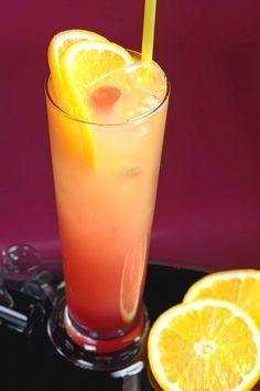 Kamikaze - 1 part Vodka, 1 part Triple Sec and 1 part Lime jiuce. Shake all ingr.Kamikaze - 1 part Vodka, 1 part Triple Sec and 1 part Lime jiuce. Shake all ingr. Alcoholic Drinks Vodka, Party Drinks Alcohol, Alcohol Drink Recipes, Fruit Drinks, Yummy Drinks, Beverages, Liquor Drinks, Juice Drinks, Juice Recipes