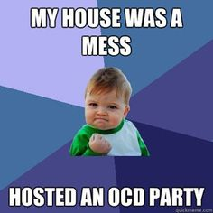 Yes toddler II funny memes meme lol joke hilarious humor funny memes funny image yes toddler ii Funny Shit, The Funny, Funny Humor, Funny Stuff, Funny Things, Hilarious Memes, Gym Humor, Lmfao Funny, Fun Meme