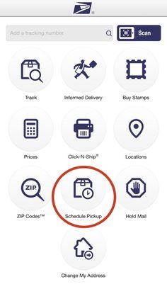 Cómo ahorrar tiempo y dinero en el envío de tus ventas online | Súper Baratísimo Gratis Buy Stamps, Change Me, Saving Tips, Money