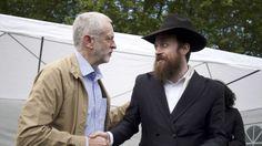 Anti-Zionism and anti-Semitism in British politics  Aljazeera.com http://ift.tt/2jaEES7