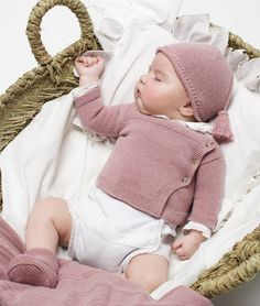 baby-clothes-pink