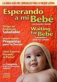 Esperando a Mi Bebe - Waiting for Bebe [DVD] [Eng/Spa] [2007]