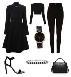"""Untitled #284"" by zeynep-sa ❤ liked on Polyvore"