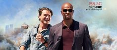 Lethal Weapon; Season 2 Air Date, Latest News: Clayne Crawford Stars in Heartwarming Family Movie TINKER ..also with Christian Kane article on 8-4-2017 The Christian Post  > http://www.christianpost.com/news/lethal-weapon-season-2-air-date-latest-news-clayne-crawford-stars-in-heartwarming-family-movie-series-moves-to-tuesdays-194332/
