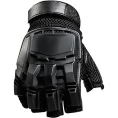 Tactical Gloves Men Military Army Training Gloves Outdoor Combat Airsoft Paintball Climbing Shooting Half Finger Gloves Men Color Black Gloves Size M Tactical Armor, Tactical Gloves, Tactical Clothing, Paintball, Pink Gloves, Black Gloves, Men's Gloves, Military Gear, Military Army