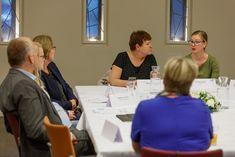samenwerken-lokaal-praktijkgestuurd-leren