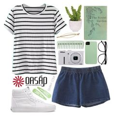 """""""Verstanden 