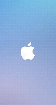 design deck | Apple Wallpaper Pack