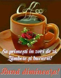 Good Morning Coffee, Coffee Break, Lily, Tea, Mugs, Tableware, Facebook, Tea Pots, Pictures