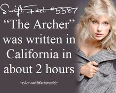 taylor swift facts Taylor Swift Hair, Long Live Taylor Swift, Taylor Swift Facts, Taylor Swift Quotes, Taylor Swift Pictures, Taylor Alison Swift, Red Taylor, 5sos Facts, Album Of The Year