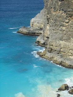 voyage en Guadeloupe : le top des plages - Antilles : #voyage #nature #plage #Guadeloupe