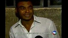 Homem tenta matar esposa e cunhada após não receber dinheiro para beber em Contagem - Vídeos - R7