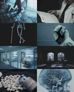 hey moon, don't you fall down Detective Aesthetic, Character Aesthetic, School Motivation, Study Motivation, Aesthetic Collage, Blue Aesthetic, Perito Criminal, Medicine Student, Medicine Doctor