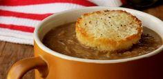 recipe, soup, vegetables