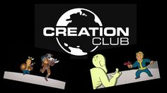 Creation Club : Let's talk about 'NOT Paid Mods'[Gopher]