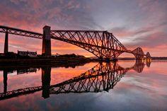 Forth Bridge Photographic Competition | Forth Bridges