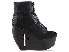 I would love these like a newborn!