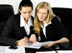 They will then create detailed plans to make necessary changes to the business and document the organization as well as financial impacts to the company. There can be many reasons organizations may choose to employ the services of a management consultant including objective and critical review of an existing plan or to help in formulating new ideas for any plans in the future.