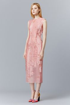 http://www.style.com/slideshows/fashion-shows/pre-fall-2015/roksanda/collection/32