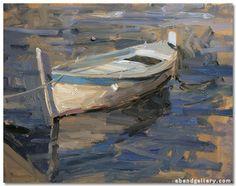 penix-derek-boat-at-cap-ferrat-8-x-10-oil-675_lg.jpg (720×570)