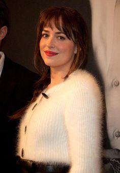 Beautiful Dakota Jonson #FSOG