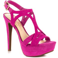 Salemm - Twlt Magenta Lux Sde, Jessica Simpson, 99.99, FREE Shipping!