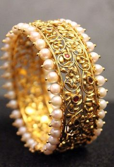 nice Antique kada                                                                    ...
