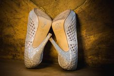 Wedding Details, Heels, Photography, Fashion, Heel, Moda, Photograph, Fashion Styles, Fotografie