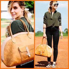 @sophiabush Photoshoot (2015) #sophiabush #sophiaannabush #bush #sophia #wcw #wce #womancrush #womancrusheveryday #environmentalist #chicagopd #chicagopdaddict #oth #onetreehill #brookedavis #brookebaker #brosoverhoes #thecw #actress #abs #activist #love #perfection #linstead #halstead #erinlindsay #nbc #style #fashion #perfect #bdavis