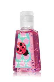 Pink Daisy PocketBac - Anti-Bacterial - Bath & Body Works