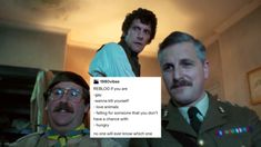 British Humour, British Comedy, Mathew Baynton, Horrible Histories, Ghost Bc, Profile Pictures, Childhood Memories, Bbc, Maine