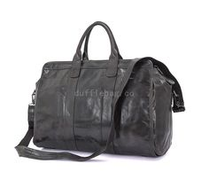 mens leather duffle bag Leather Duffle Bag, Leather Luggage, Duffel Bag, Leather Purses, Leather Bags, Cow Leather, Large Luggage, Luggage Bags, Mens Travel Bag