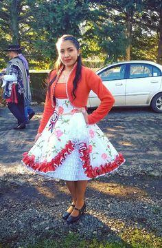 Folklore, Vintage, Dresses, Style, Fashion, Briefs, Summer Dresses, Ladies Dresses, Dresses For Girls