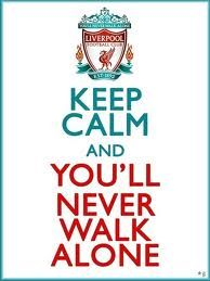 keep calm and love liverpool fc - Google Search
