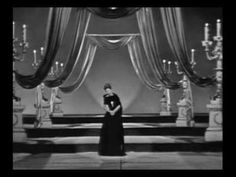 COMPLETE CONCERT: Maria Callas at Covent Garden, 4.11.1962