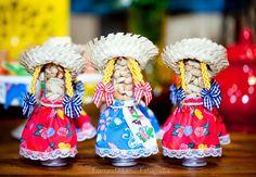 30 doces de festa junina: para reunir a família ou comemorar o aniversário do seu filho!
