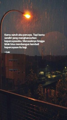 New quotes indonesia cinta singkat 23 ideas Quotes Rindu, Story Quotes, Text Quotes, Mood Quotes, People Quotes, Happy Quotes, Crush Quotes, Poetry Quotes, Funny Quotes