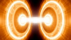A team of physicists has proposed a way of teleporting energy over long distances. The technique, which is purely theoretical at this point, takes advantage of the strange quantum phenomenon of entanglement where two particles share the same existence. Quantum Entanglement, E Mc2, String Theory, Quantum Physics, Physics 101, Quantum Mechanics, Space Time, Physical Science, Alternative Energy