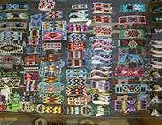 Free Native American Beadwork Designs - Bing Images