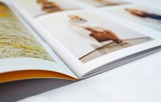 Look Book   Verão 2012 by Andre Jones, via Behance